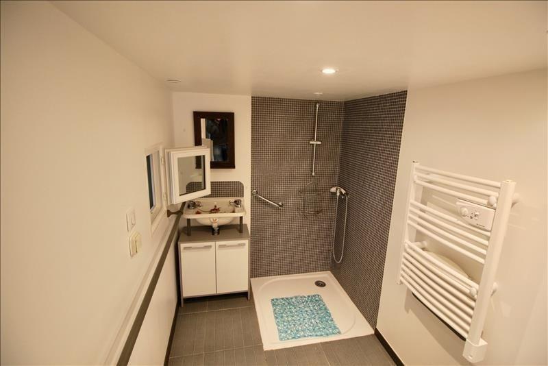 Vente maison / villa Beaumont le roger 149500€ - Photo 4