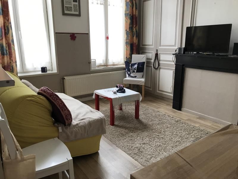 Location appartement Rosendael 500€ CC - Photo 2