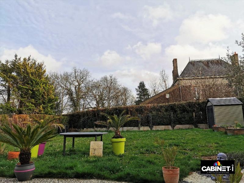 Vente maison / villa Orvault 443900€ - Photo 4