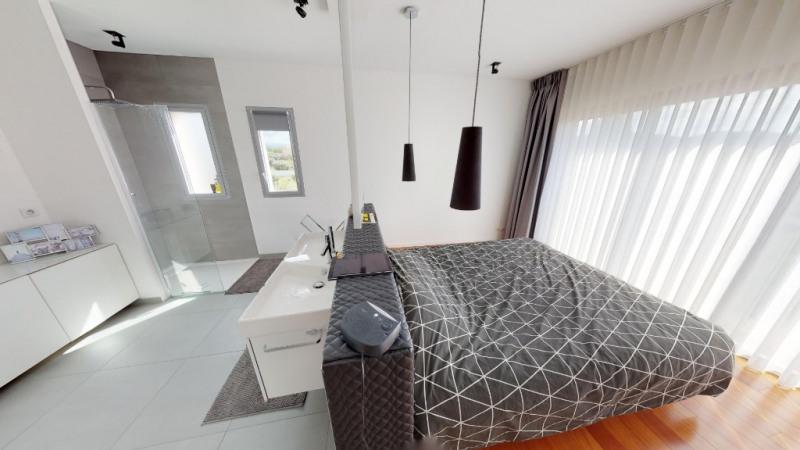Vente de prestige maison / villa Saint cyr sur mer 890000€ - Photo 10