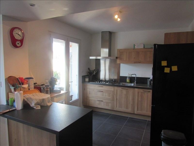 Sale house / villa Murviel les beziers 218000€ - Picture 5