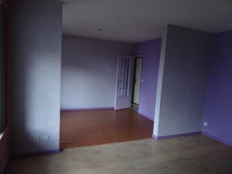 Vente appartement Limas 160000€ - Photo 3