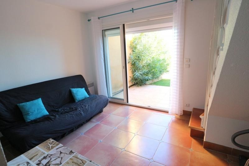 Sale house / villa Les issambres 199 900€ - Picture 6