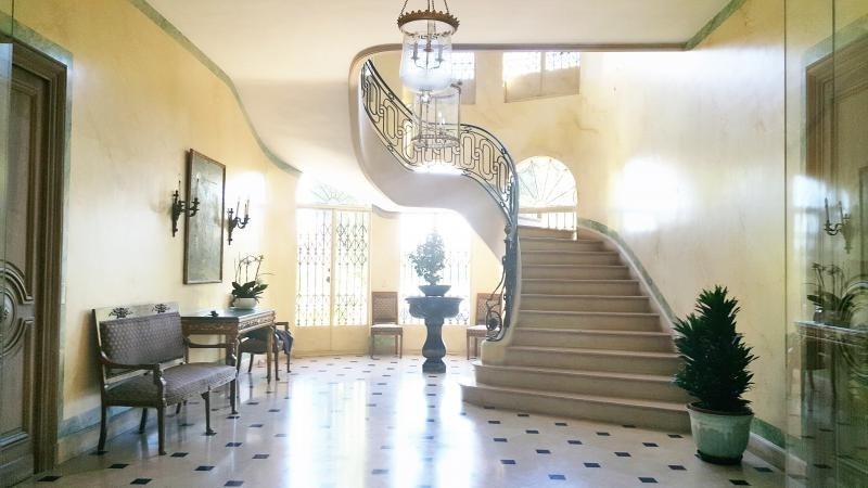Vente de prestige maison / villa Enghien les bains 3400000€ - Photo 8
