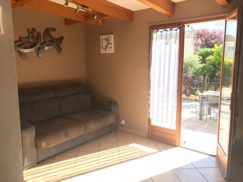 Sale house / villa Villepreux 335000€ - Picture 5