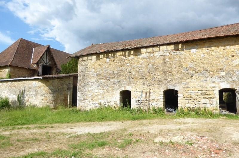 Vente de prestige maison / villa Thenon 598500€ - Photo 17