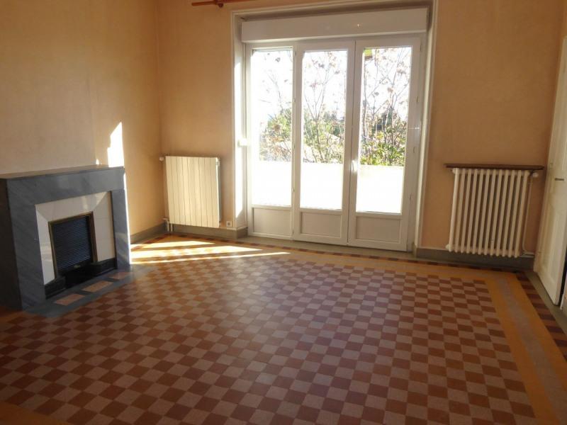 Location appartement Aubenas 660€ CC - Photo 2