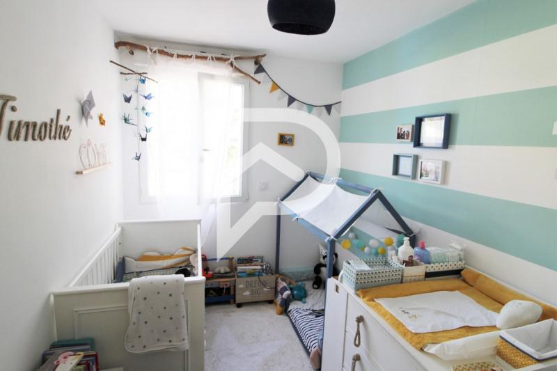 Vente maison / villa Eaubonne 320000€ - Photo 6
