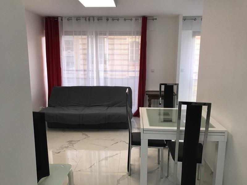 Location appartement Paris 20ème 1290€ CC - Photo 9