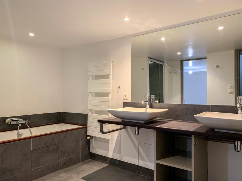 Deluxe sale house / villa La rochelle 787500€ - Picture 5