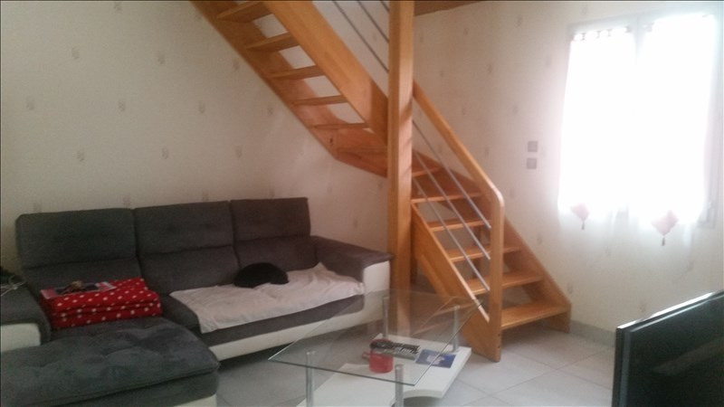 Vente maison / villa St nazaire 223 650€ - Photo 3