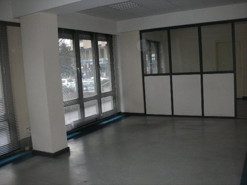Rental office Le puy en velay 552€ HT/HC - Picture 4