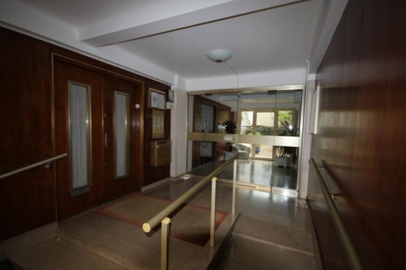 Vente appartement Paris 13ème 409500€ - Photo 11