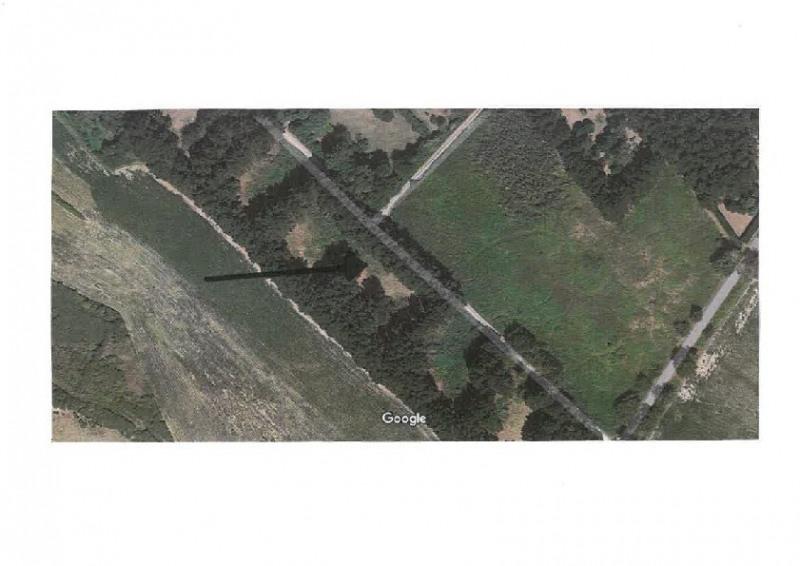 Verkauf grundstück Locmaria 6700€ - Fotografie 6