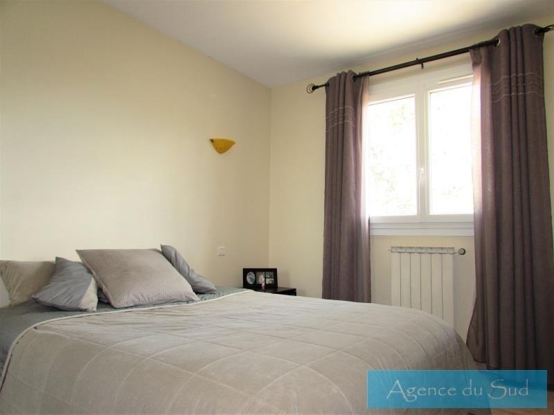 Vente de prestige maison / villa St savournin 570000€ - Photo 8