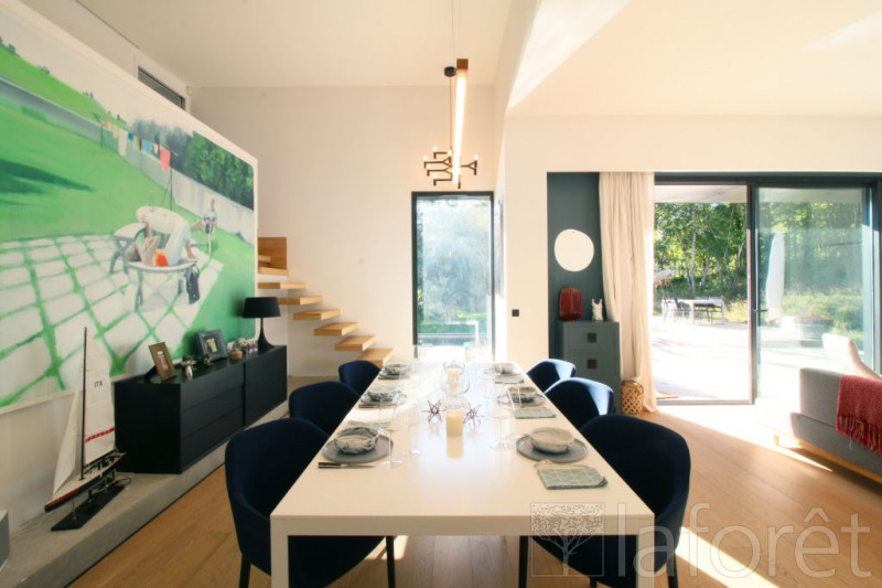 Vente de prestige maison / villa Pompignac 795000€ - Photo 7