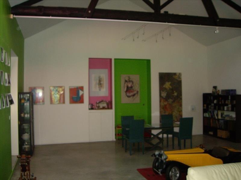 Location loft/atelier/surface Roanne 1135€ CC - Photo 7