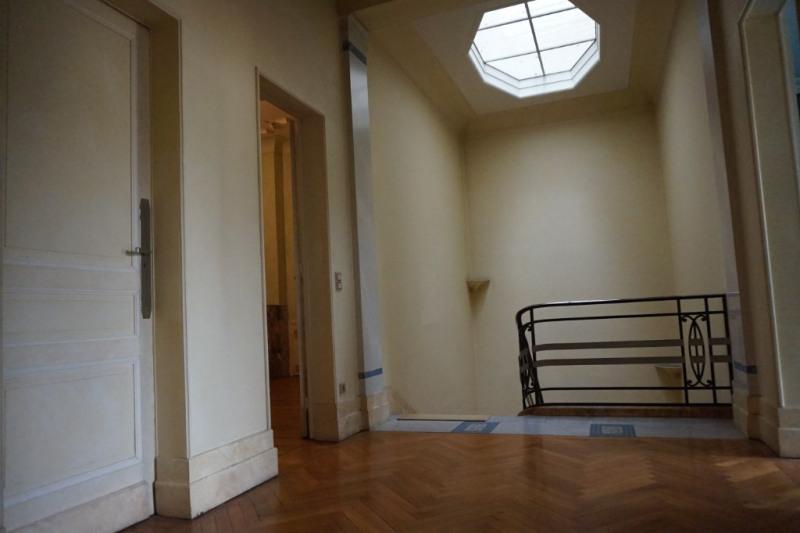 Vente immeuble Bordeaux 2987000€ - Photo 16