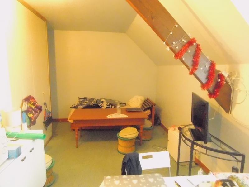 Verkoop  huis Sevran 300000€ - Foto 6