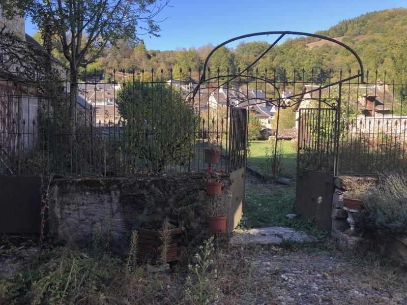 Vente maison / villa St geniez d olt 70525€ - Photo 2