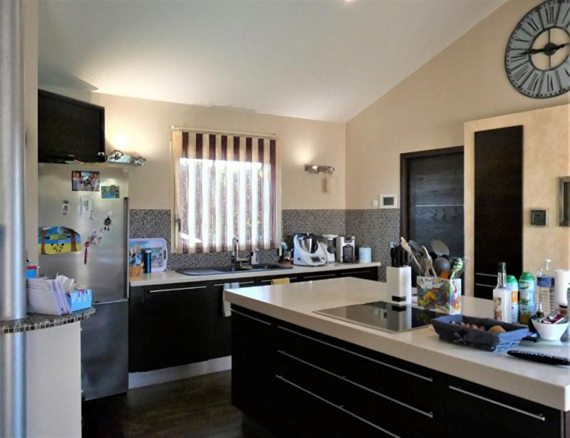 Venta  casa Ambares et lagrave 499000€ - Fotografía 5