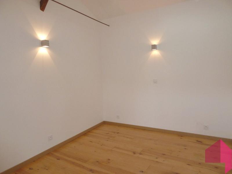 Rental apartment Caraman 490€ CC - Picture 6