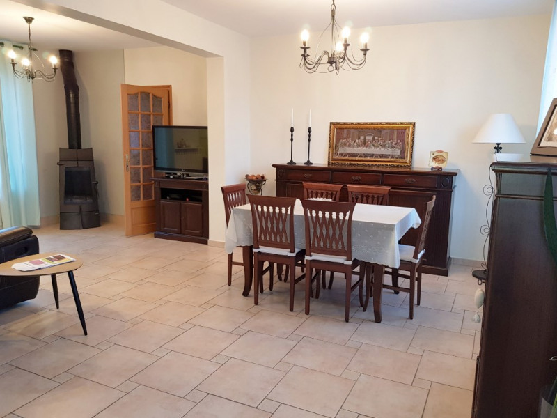 Sale house / villa Livry gargan 545 000€ - Picture 6