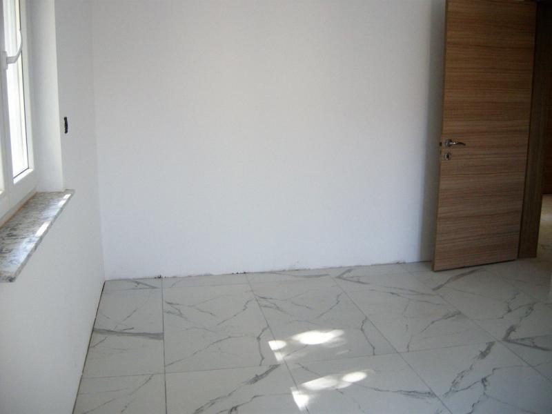Vente maison / villa Wissembourg 270400€ - Photo 3