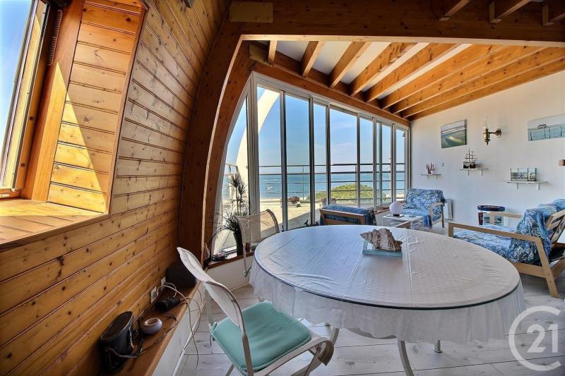 Venta de prestigio  apartamento Arcachon 620000€ - Fotografía 1