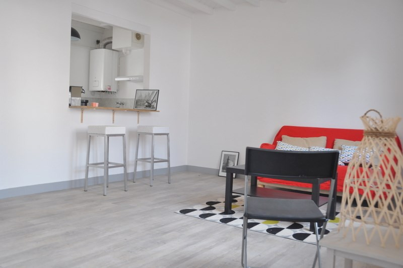 Vente maison / villa Royan 147000€ - Photo 9