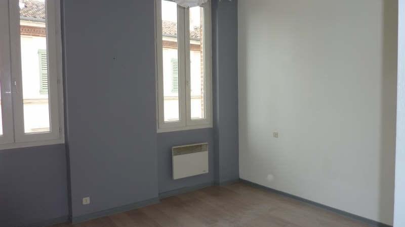 Location appartement Albi 415€ CC - Photo 6