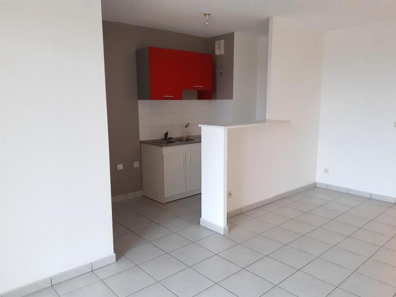 Location appartement Villefranche sur saone 680€ CC - Photo 2
