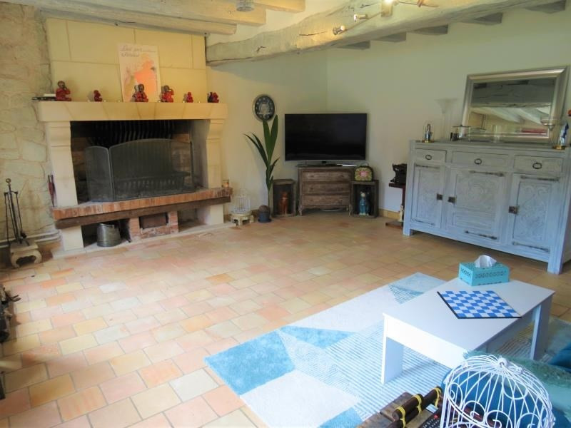 Vente maison / villa Clere les pins 287 000€ - Photo 3