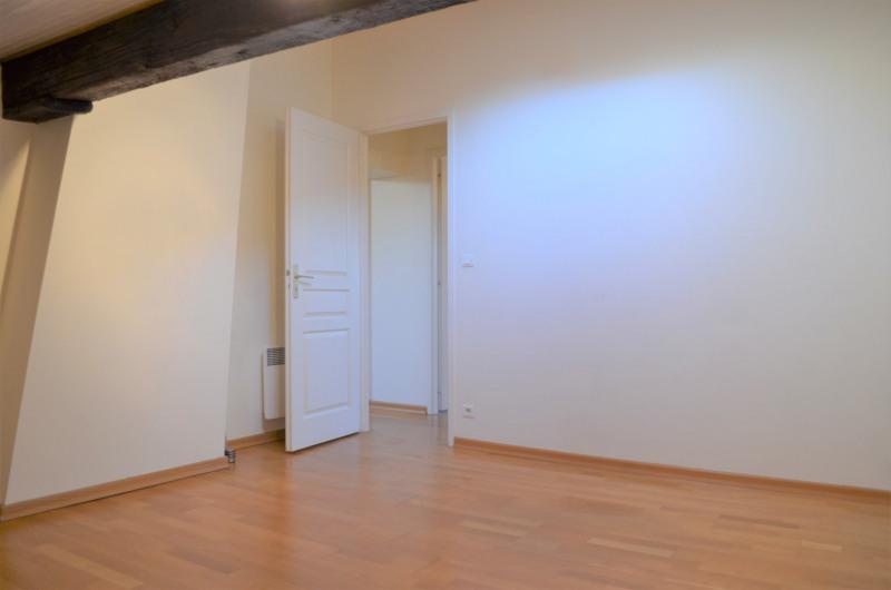 Rental apartment Toulouse 1347€ CC - Picture 14