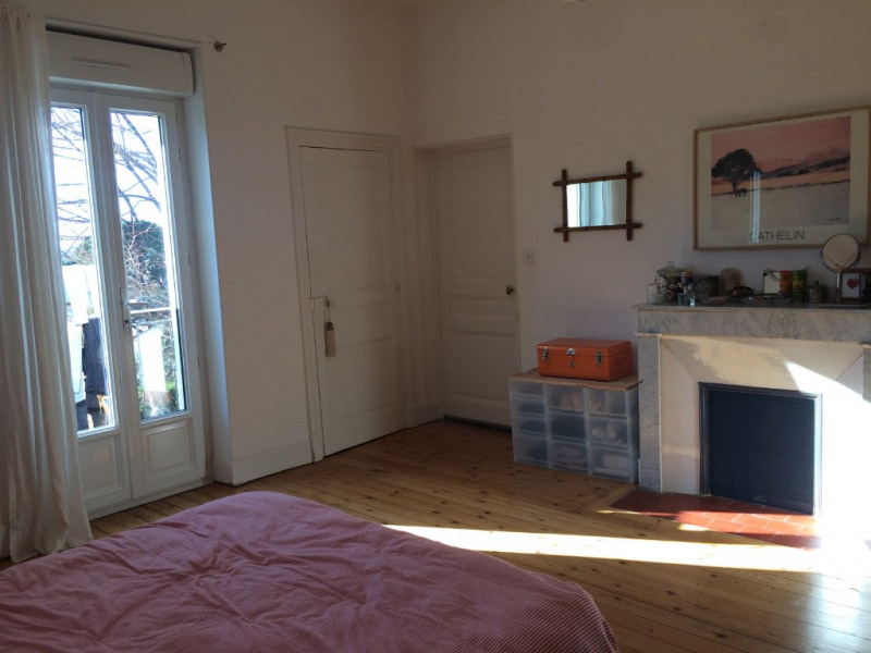 Rental apartment Nyons 664€ +CH - Picture 5