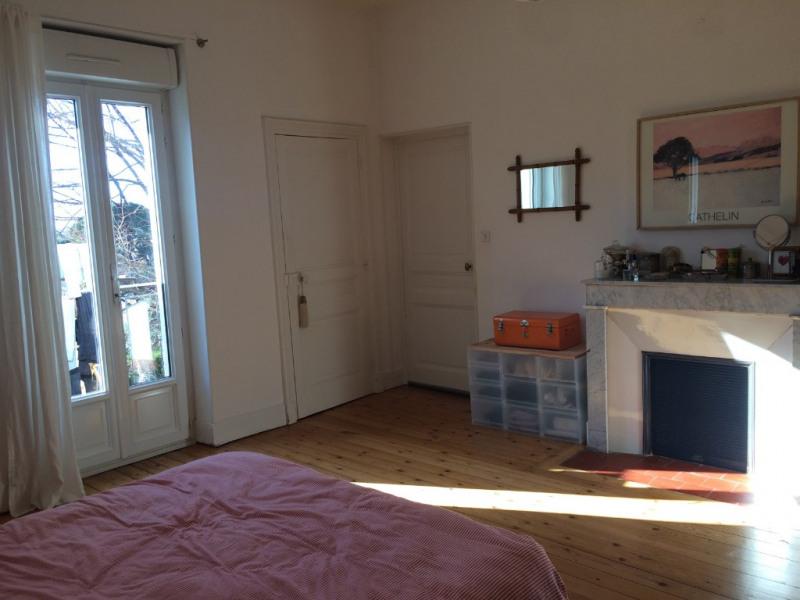 Verhuren  appartement Nyons 664€ +CH - Foto 5