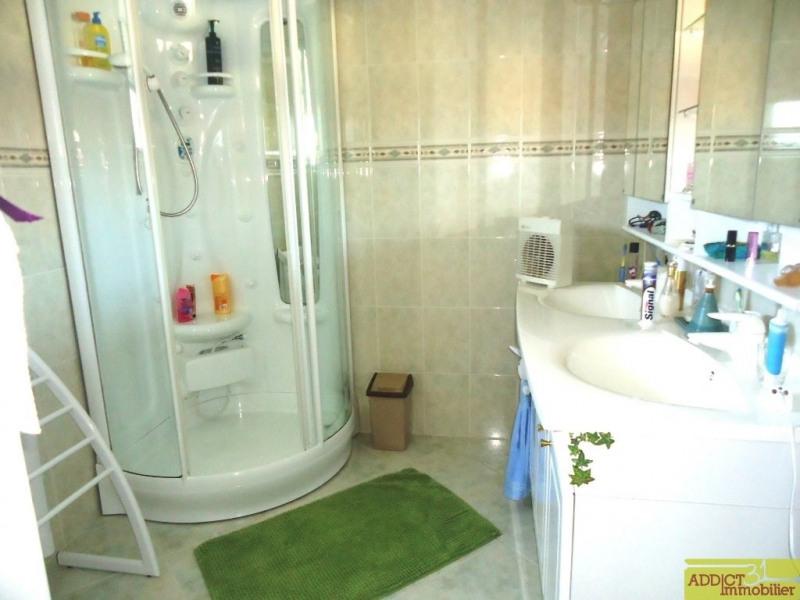 Vente maison / villa Secteur lavaur 169000€ - Photo 5