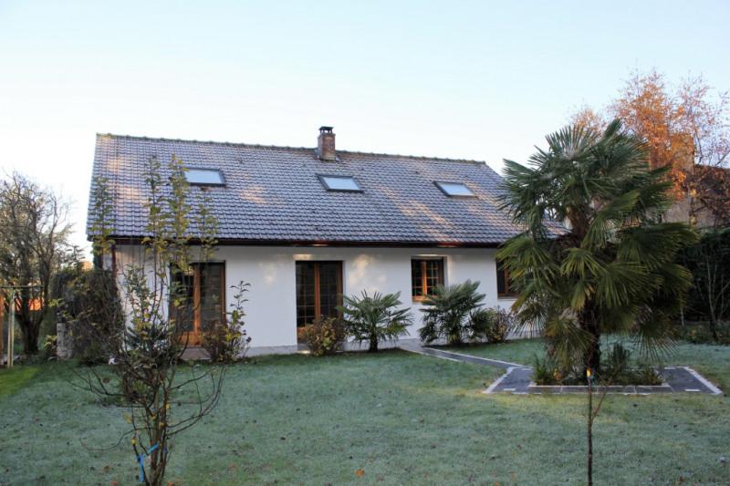 Venta  casa Etaples 296800€ - Fotografía 1