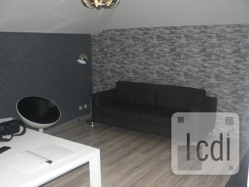 Vente appartement Oyonnax 110 000€ - Photo 3