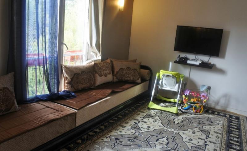 Vente appartement Franconville 160300€ - Photo 5