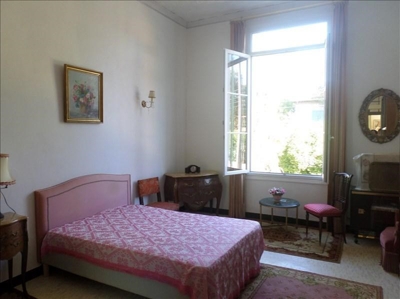 Vente appartement St raphael 190 000€ - Photo 2