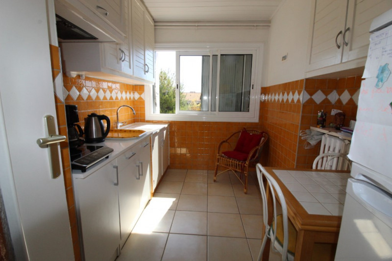 Vente appartement Hyeres 179 900€ - Photo 5