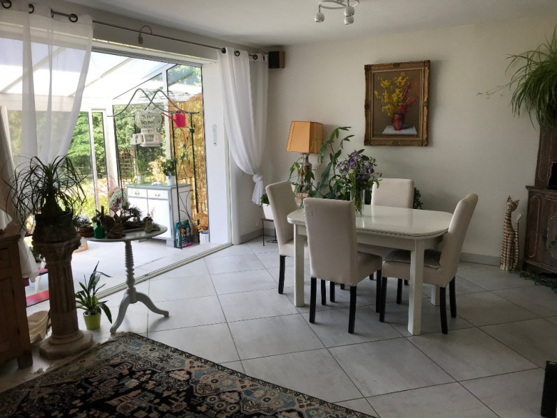 Vente maison / villa Mouroux 525000€ - Photo 5