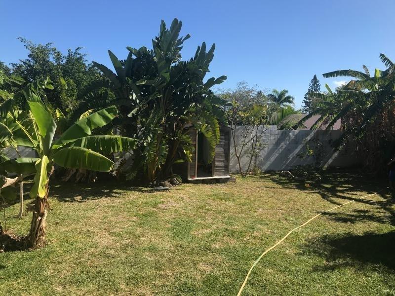 Sale house / villa Ravine des cabris 285000€ - Picture 6