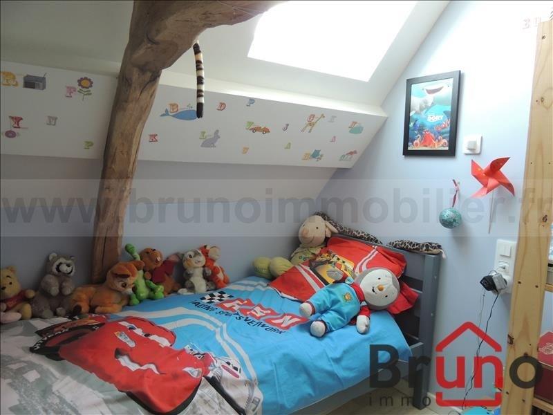 Verkoop  huis Forest montiers 206000€ - Foto 12