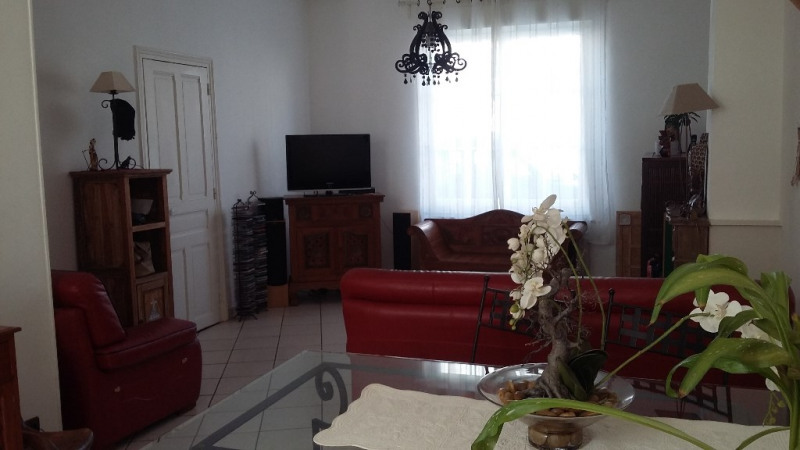 Vente maison / villa Saint quentin 195 000€ - Photo 7
