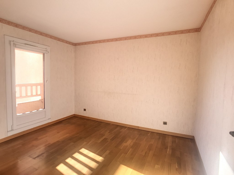 Vendita appartamento Cagnes sur mer 320000€ - Fotografia 8