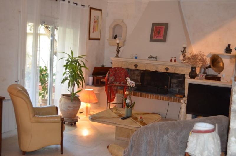 Deluxe sale house / villa Aigues mortes 600000€ - Picture 12