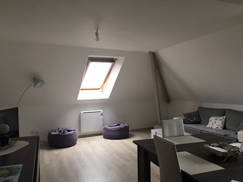 Vente appartement Saint omer 94 000€ - Photo 1