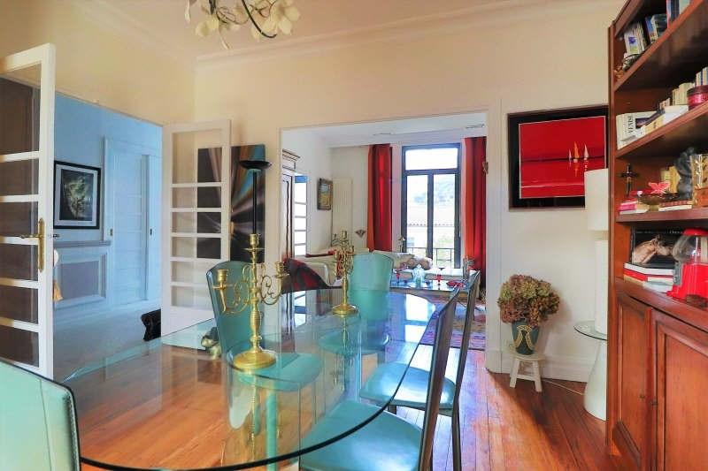 Vente de prestige maison / villa Bordeaux 824000€ - Photo 5